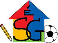 École Saint-Gérard